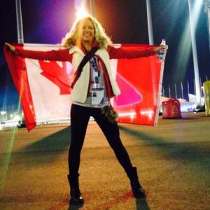md_canada flag