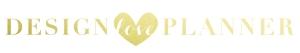 DesignLoveLogo-retina-06-GOLD