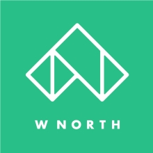 WNORTH_Logo_Green