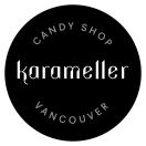 Karameller_Circle-1-Black-01